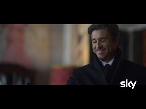 DIAVOLI | Trailer Ufficiale