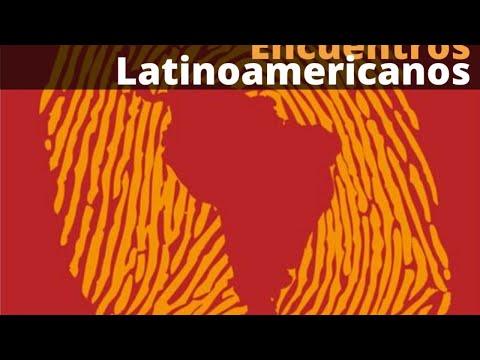 Encuentros Latinoamericanos, Capitulo 1
