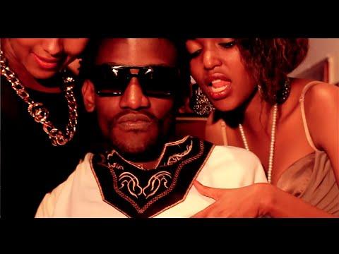 Kimathi - Wakwa Official Video