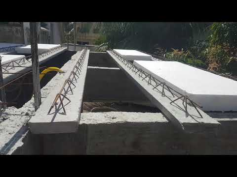 Quero ser Engenheiro Civil - Engenharia Civil UCDB de YouTube · Duração:  2 minutos 12 segundos