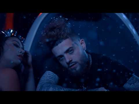 Doobie - Icy Titties feat. Caskey (Official Video)