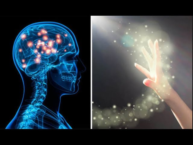 Dawson Church: The Role of Consciousness in Health and Healing | Electricity of Life