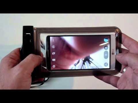 Iphone  Kamera Tauschen