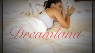 liqueur de feeling dreamland marianne robiou official video clip