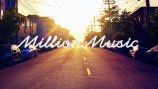 Luke Sital - Nothing Stays The Same (Kungs Edit)