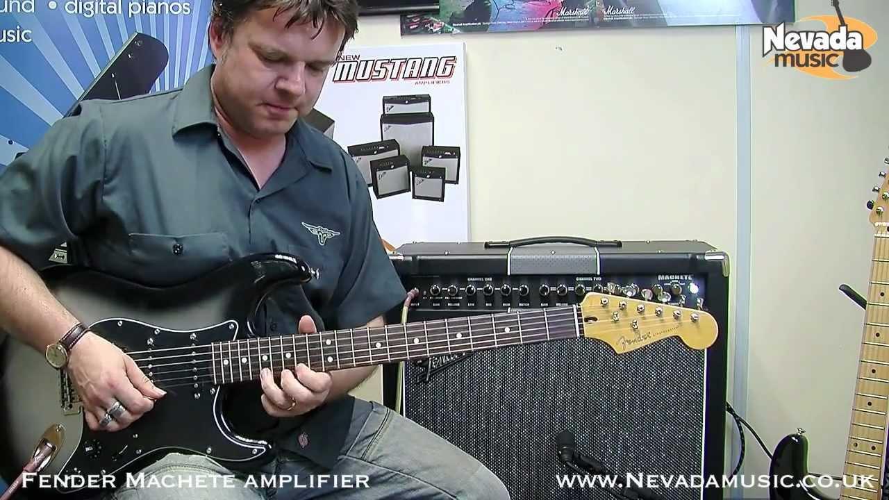 Fender Modern Player Stratocaster Hss Silverburst Demo Damon Pmt Strat Wiring Youtube