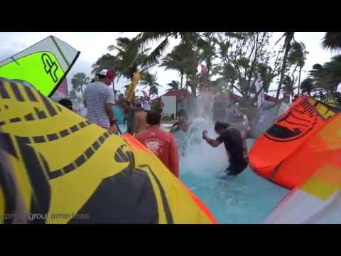 2017 PGA Dealer Meeting - Grand Bahama Island