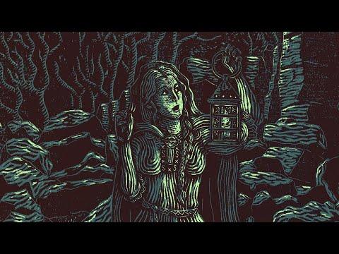 Malokarpatan - Krupinské Ohne (Full Album)