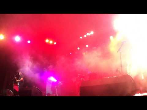 Download mp3 Endank Soekamti - Anak Nakal ( Live onStage November  - 11 - 2012 ) - FreeDownloadLagu.Biz