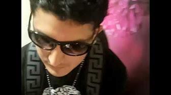 1640e5d657e8 Versace Sunglasses - YouTube