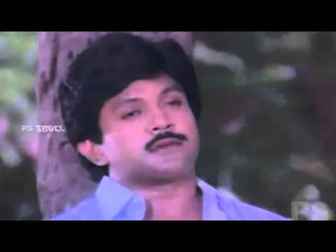 Poo Pootha Sediya-பூபூத்தசெடியகாணோம்-Prabhu,Sogam Melody H D Video song