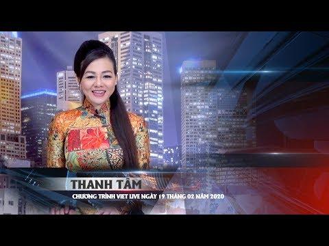 VIETLIVE TV ngày