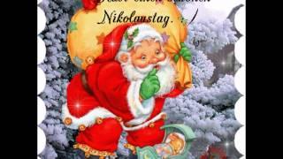 Nikolaus.