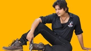 Diwana Diwani - Full Action Trailer - Babushan