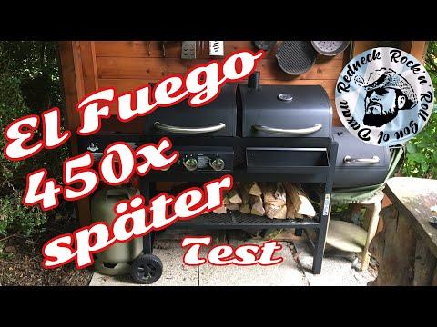 450x-grillen-später,-el-fuego-sierra-jamestown-kombi-grill-smoker-gasgrill-kohlegrill-test-und-fazit