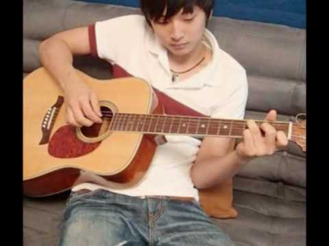 jinwoon and seohyun relationship