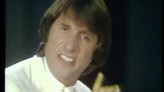 Udo Jürgens - Alles im Griff auf dem sinkenden Schiff 1980