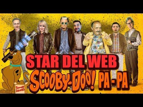 Dj Kass - Scoopy Doo PaPa Ft Star Del Web (Highlander dj Edit)