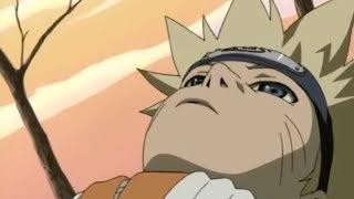 Las 10 canciones más tristes de Naruto
