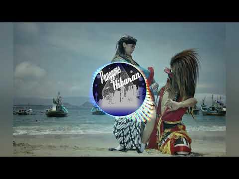 Rembulan cover (remix Ipa Hadi Sasono)