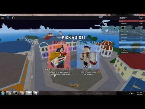 Blox Piece Tp Chest Script Pastebin 2019 Youtube