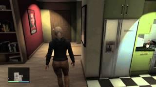 GTA 5 online hat mich jetzt das zweite Mal zurückgesetzt! das NERVT