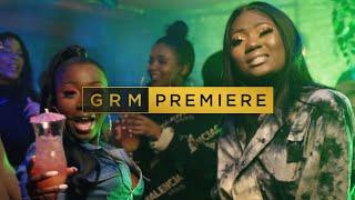 Darkoo x Br3nya - Juice [Music Video] | GRM Daily