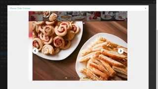 видео Master Slider 3.2.0 – WordPress Responsive Touch Slider