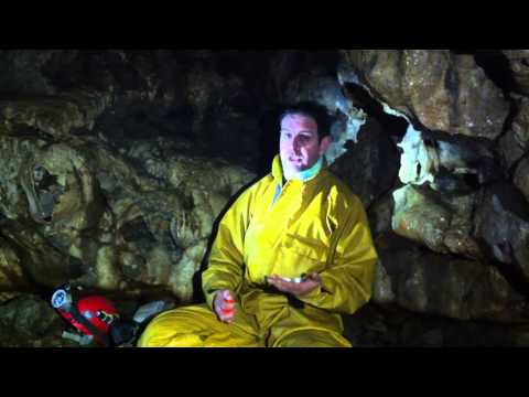 Cave Personal Safety Kits