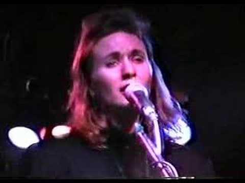 River Of Love - Sam Phillips