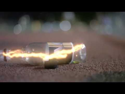 range energy drink commercial