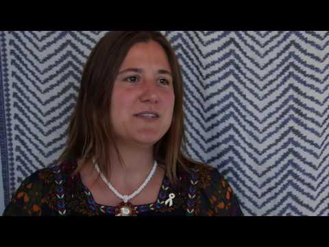 Samara Ferrara Belart Mexico