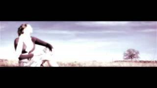 Pearl Jam - Better Man + letra en español e inglés