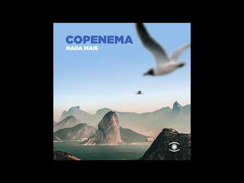 Copenema - Nada Mais bedava zil sesi indir