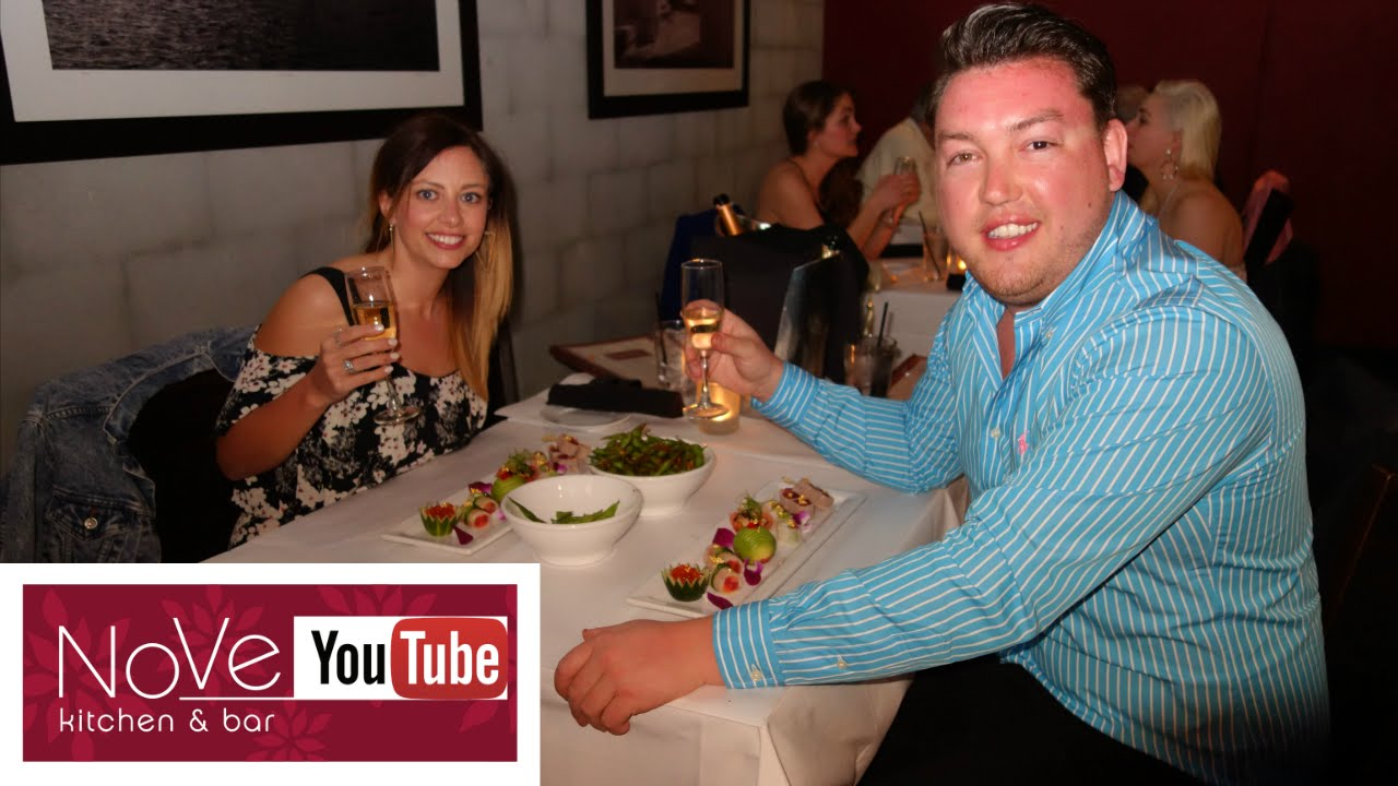 Youtube Friends Emma And David Visit From The Uk Youtube