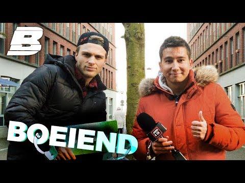 RIJK BOEIT JEROEN HOLTROP | BOEIEND - Concentrate BOLD