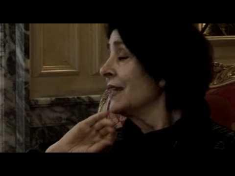 Irene Papas a Venezia  La Biennale Teatro le assegna il Leone d'Oro alla carriera