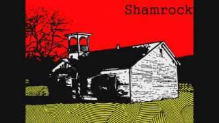 Cutthroat Shamrock - 02 - Dry Bones