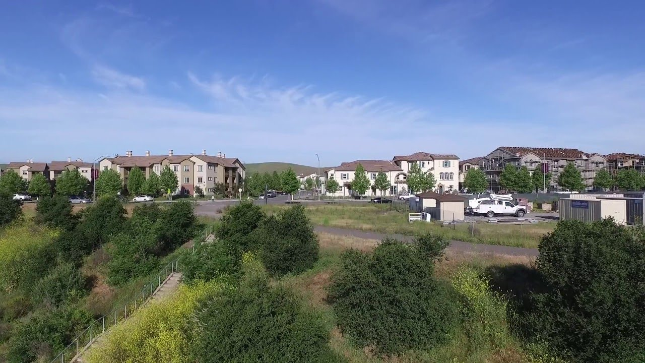 New Homes In San Ramon Ca Gale Ranch