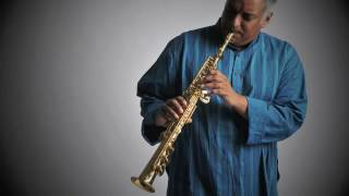 Churake dil mera hindi instrumental
