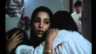 Do Naina Aur Ek Kahani   Masoom 1983