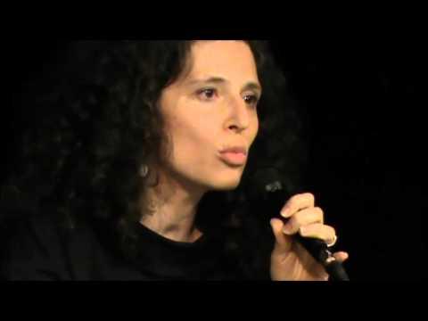 RENCONTRE LITTERAIRE Alain Ruscio & Malika Rahal