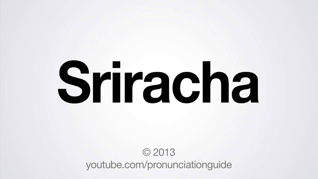 15 Tricky Words and How to Pronounce Them Hilariously Wrong