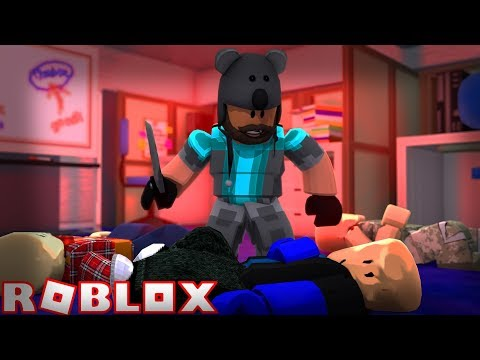 Arab hookup videos of roblox by dan tdm tycoon