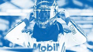 Regulation Revolution – SHR On NASCAR 2016 | Mobil 1 The Grid