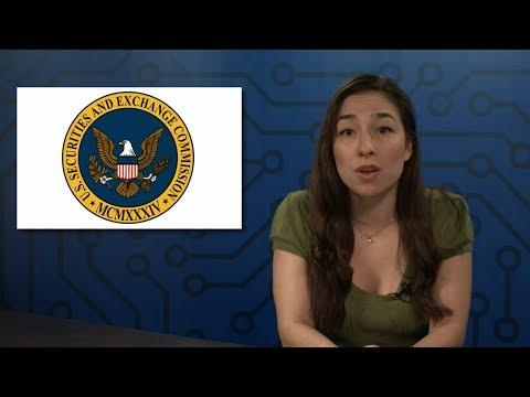 5/8/14 - SEC & FINMA skeptical, Federal Election Commission, & Piggyweek