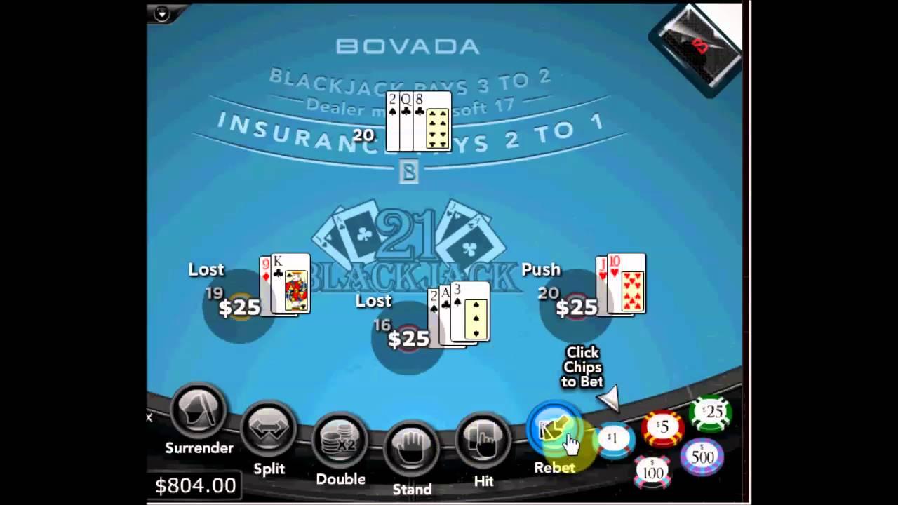 Mspt poker venetian