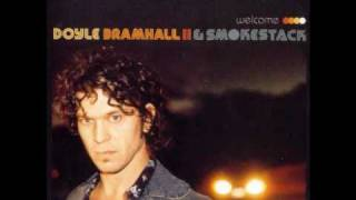 Doyle Bramhall II & Smokestack - Problem Child thumbnail