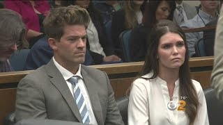 5 More Women Come Forward To Say They Were Raped By Newport Beach Surgeon, Girlfriend