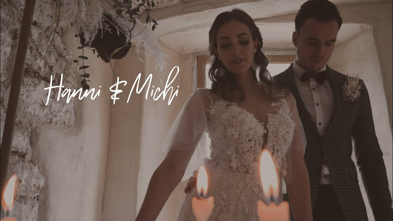 StyledShoot am Schafhof | 24.05.2021 Rustic Boho Wedding 2nd Setting